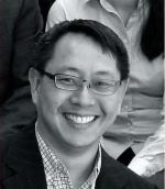 Dr. Michael Wilkins-Ho 2