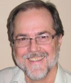 Dr. Erickson