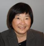Dr. Terry Isomura