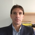 Nicolas Ramperti