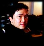 Dr. Anson Koo