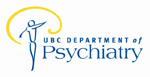 UBC Psychiatry Website